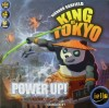 King_of_tokyo_-_Power_up.jpg