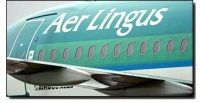 Air Lingus - Low Cost