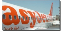 EasyJet - LowCost