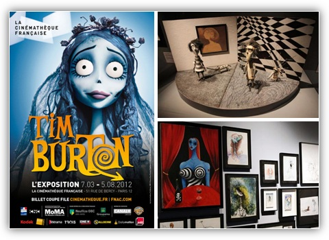 http://www.ppmax.net/public/images/general/Voyages/2012/Paris/Exposition_Tim_Burton_-_Cinematheque_-_Paris.jpg