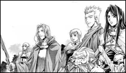 Le jeu du c'est quoi ce manga ???? - Page 7 Id_groupe
